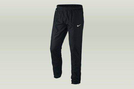 Spodnie Nike Libero Y (588453-010)