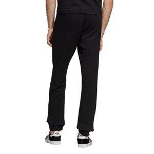 Spodnie adidas Trefoil Pant DV1574