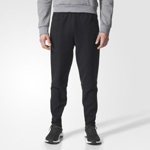 Spodnie adidas ZNE PANT 2  Czarne -BR6816