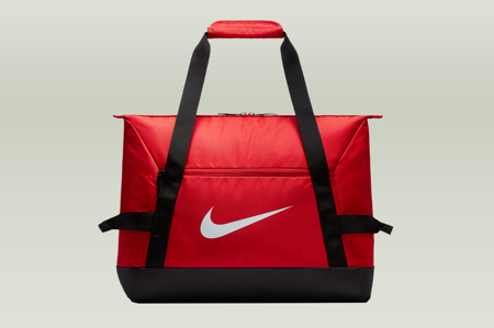 Torba Nike Academy Team Duffel S (BA5505-657)