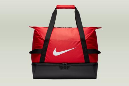Torba Nike Academy Team Hardcase M (BA5507-657)
