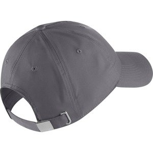 U NK H86 CAP METAL SWOOSH 943092-021