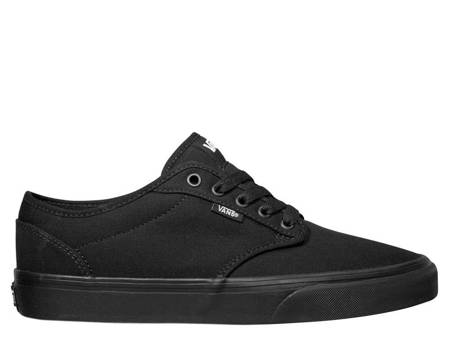 VANS MN ATWOOD VN000TUY186